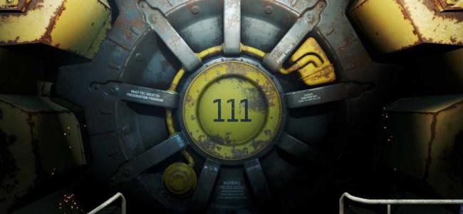 Fallout-4-Erste-Screenshots-Bild-21