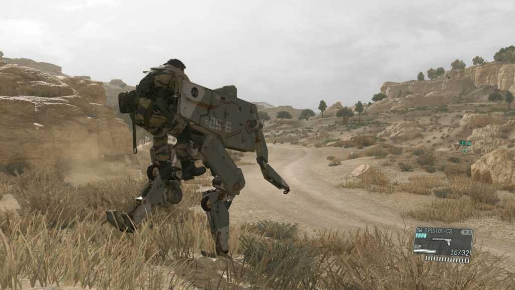 metal-gear-solid-5-6[1]