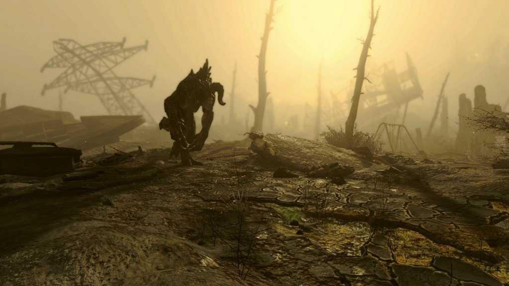 Fallout-4-Erste-Screenshots-Bild-1[1]