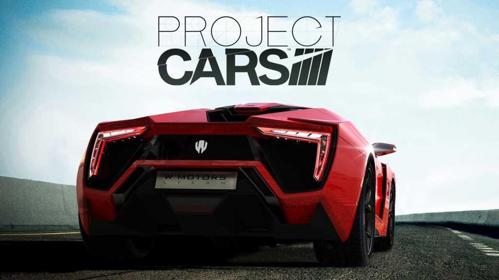project_cars_lykan_2[1]