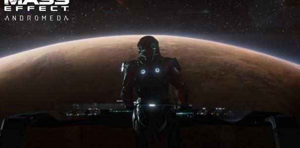 Mass-Effect-Andromeda-Bild-4-607x3001