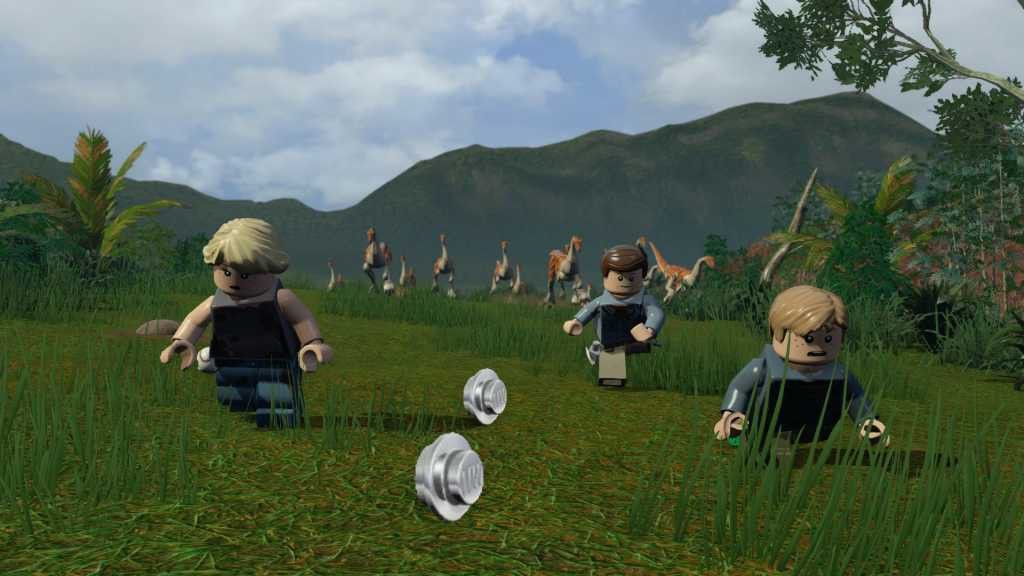 LEGO-Jurassic-World_Screenshot_5[1]