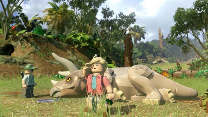 LEGO_Jurassic_World_Screenshot_3-pc-games[1]