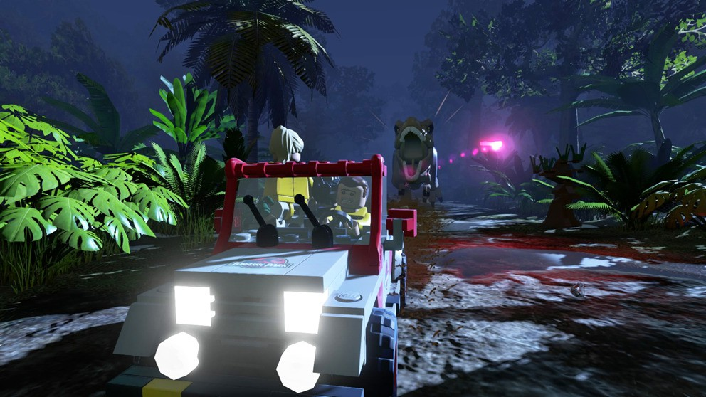 LEGO-Jurassic-World_Screenshot_4-rcm992x0[1]