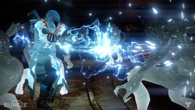 destiny-taken-king-stormcaller-subclass[1]