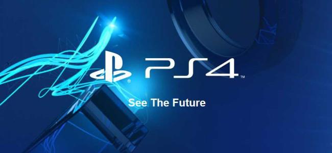 ps4-logo1