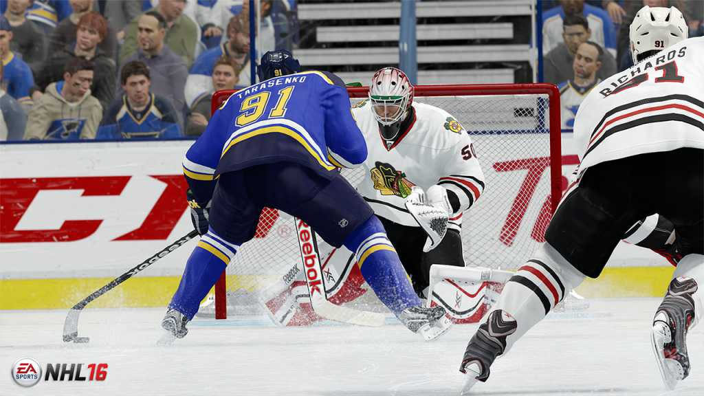 nhl16_screen3[1]