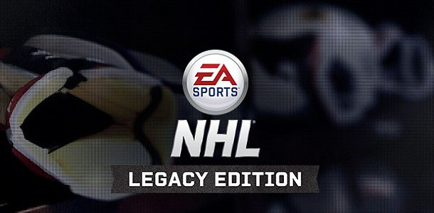NHLLegacy6101