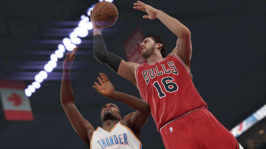 NBA-2K16[1]