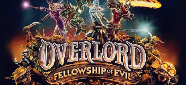 Overlord-Fellowship-of-Evil1