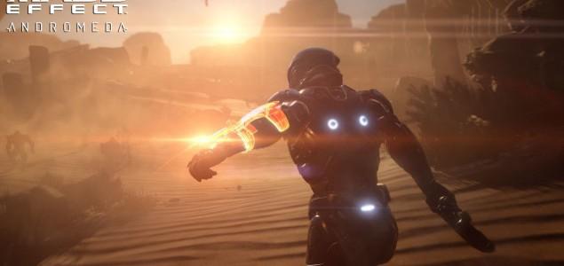 Mass-Effect-Andromeda-Bild-6-635x3571