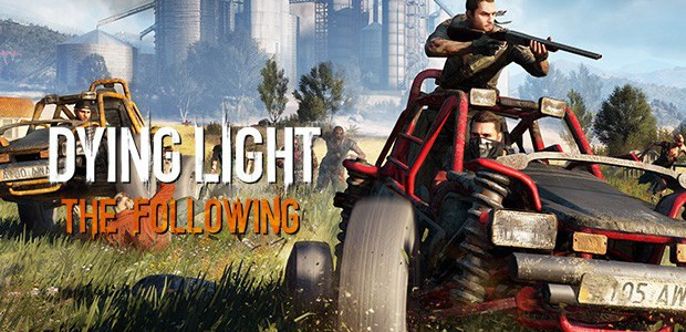 dying_light_the_following_release_date1