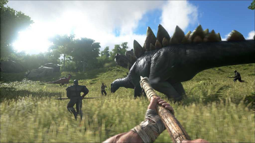 ARK-Survival-Evolved-artefakte1