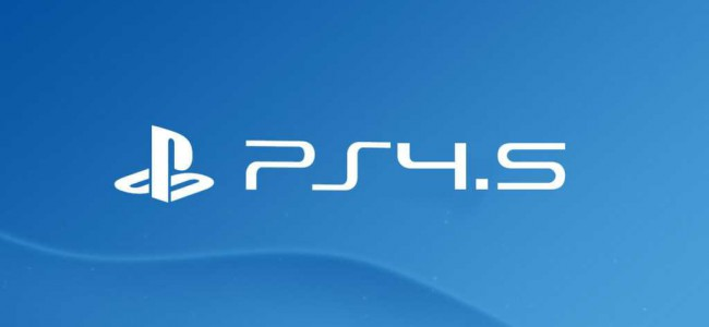 PlayStation-4.5-Logo-by-Rob-Keyes1
