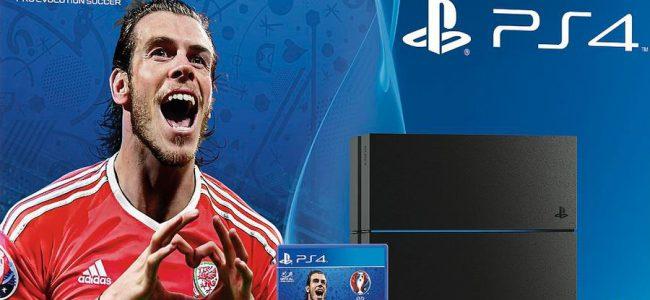 PES-2016-PS4-Bundle-21
