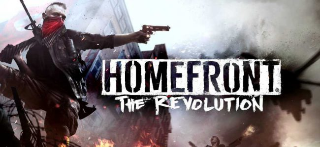 Homefront-The-Revolution1