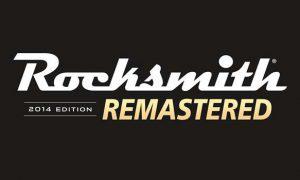 rocksmith-2014-remastered1