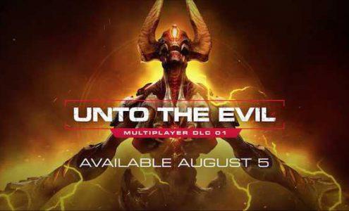 doom-unto-the-evil1