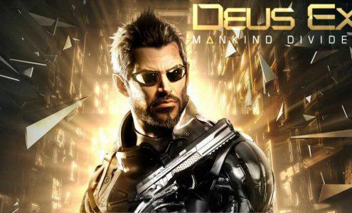 Deus-Ex-Mankind-Divided-Thumbnail1