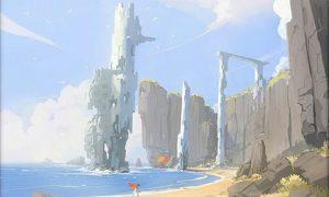 Rime-Neue-Screenshots-und-Artworks-ver%C3%B6ffentlicht-131
