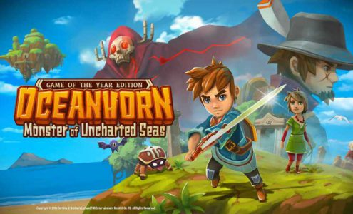 Oceanhorn-Monster-of-Uncharted-Seas1