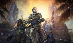 Bulletstorm-Remaster-11