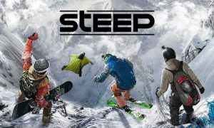 steep-ncsa-og-image1