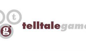 telltale-games1