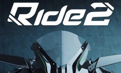 nat-games-ride-2-1280x7201