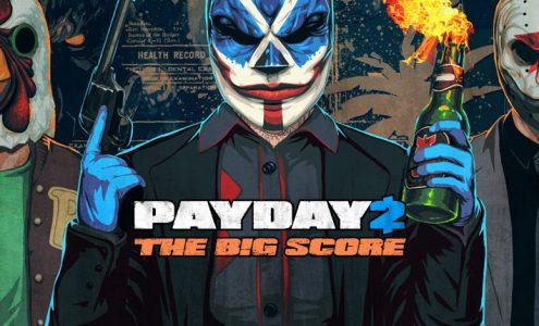 Payday-2-Crimewave-Edition-%E2%80%93-The-Big-Score1