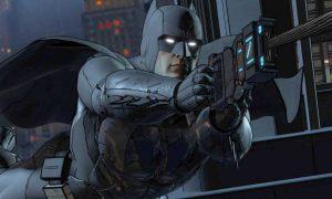 batman-telltale-trailer-screenshots-release-date1