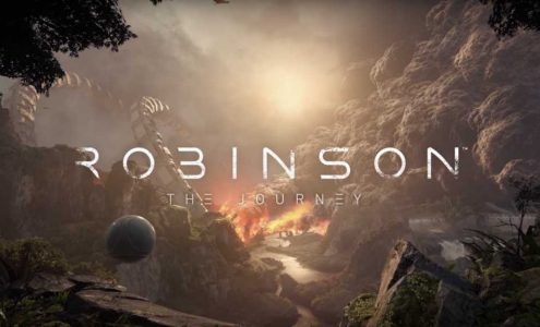 Robinson-the-journey-thumbnail1