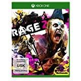Rage 2 [Xbox One ]