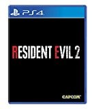 Resident Evil 2 [PlayStation 4 ]
