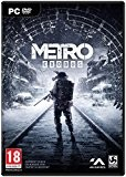 Metro Exodus [Day One Edition] - [PC] [AT-PEGI]