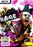 RAGE 2 Collectors Edition [PC]