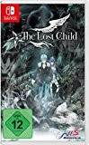 The Lost Child (Switch) DE-Version