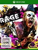 RAGE 2 Collectors Edition [Xbox One ]