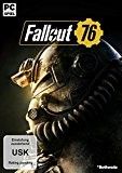 Fallout 76 - Collectors Edition [PC]