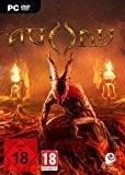 Agony [PC]