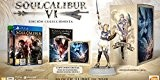 SoulCalibur VI - Collector's Edition - [PlayStation 4]