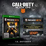 Call of Duty: Black Ops 4 Standard Plus Edition  - [Xbox One] (exkl. bei Amazon)