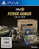Fallout 76 - Collectors Edition [PlayStation 4]
